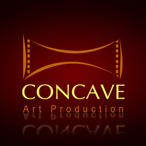Profile picture for CONCAVE