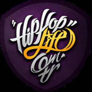Profile picture for Hiphoplifecomtr