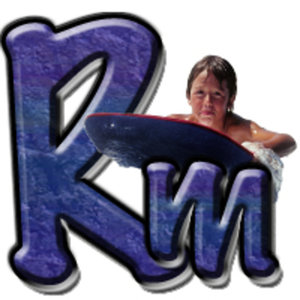 Profile picture for rod mountain