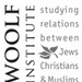Woolf Institute