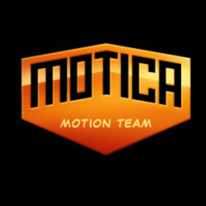 Profile picture for Mótica