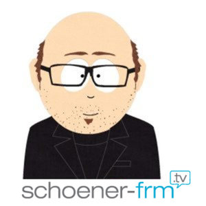 Profile picture for SeSa @ schoener-frm.tv