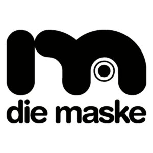 Profile picture for Die Maske
