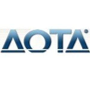 Profile picture for AOTA