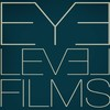 Eye Level Films
