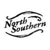 North Southern Films