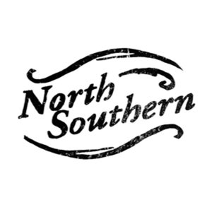 Profile picture for North Southern Films