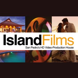 Profile picture for Island Films