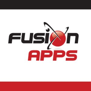 Profile picture for Fusionapps