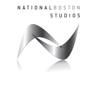Profile picture for National Boston Studios