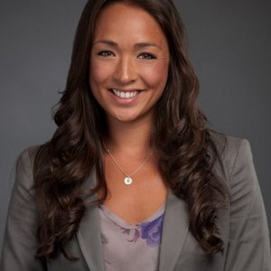 Profile picture for Cassidy Hubbarth