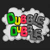DUBBLE DUBBLE