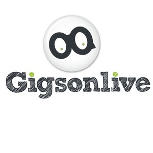 Profile picture for Gigsonlive
