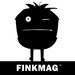 FINKMAG