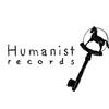 Humanist Records