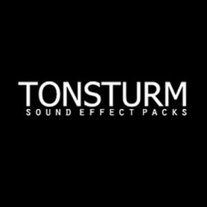 Profile picture for TONSTURM