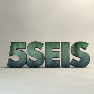 Profile picture for 5SEIS