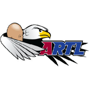 Profile picture for American RTL
