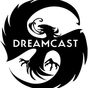 Profile picture for Dream Cast