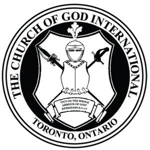 Profile picture for Church of God Int&#039;l, Toronto