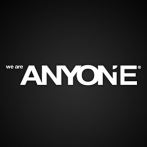 Profile picture for weareanyone