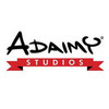 ADAIMY STUDIOS
