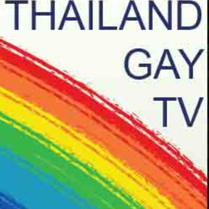 Thailand Gay TV. Joined 1 year ago / Thailand