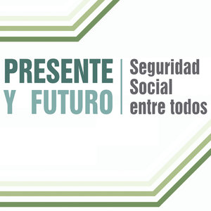Profile picture for Presente y Futuro - ATSS