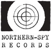 Northern Spy Records