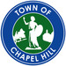 Town of Chapel Hill, NC