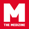 The Medizine TV