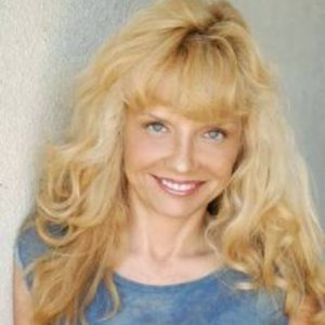 Profile picture for Kelli Maroney