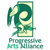 Progressive Arts Alliance