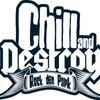 chillanddestroy