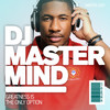 DJ MasterMind
