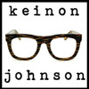 Keinon Johnson
