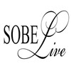 SoBe Live