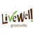 LiveWell Greenville