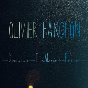 Profile picture for Olivier Fanchon