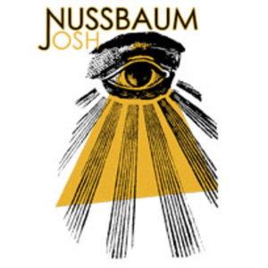 Profile picture for Josh Nussbaum