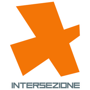 Profile picture for Intersezione