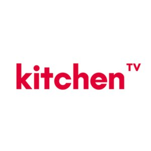 Profile picture for KITCHEN TV
