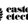 easternelectrics