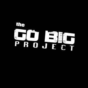 Profile picture for The Go Big Project