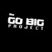 The Go Big Project