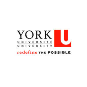 Profile picture for York University Libraries