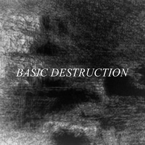 Profile picture for Basic Destruction