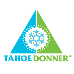 Profile picture for Tahoe Donner Association
