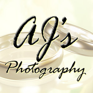 Profile picture for AJ's Photography