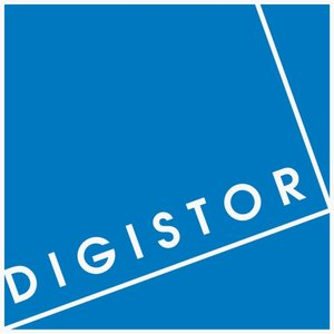 Profile picture for Digistor Australia